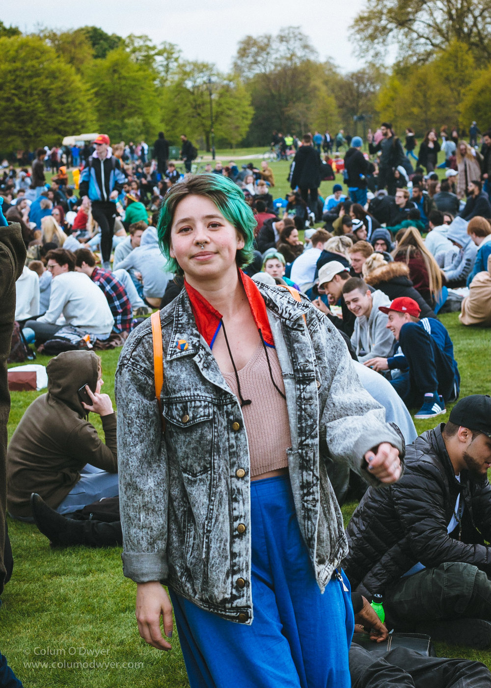 420 Hyde Park London - Apr 2017 - IMG_1582.jpg