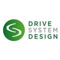 Drive_System_Design_logo.jpg