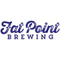 Fat_Point_Brewing_Logo.jpg