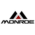 Monroe_Engineering_Logo.jpg