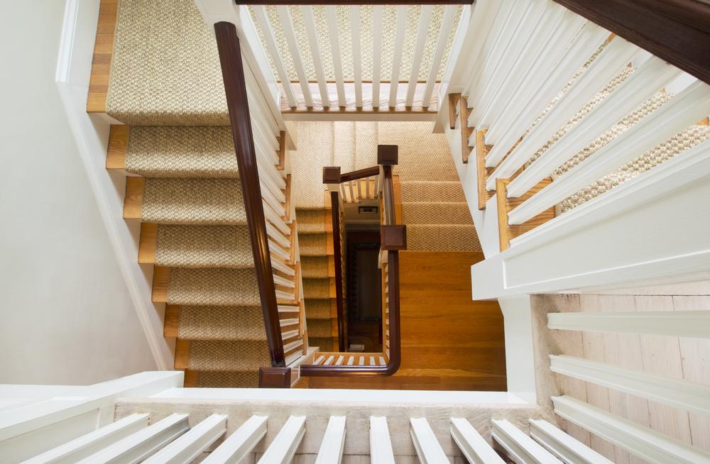 StairRunner-GrayscaleDesign.JPG