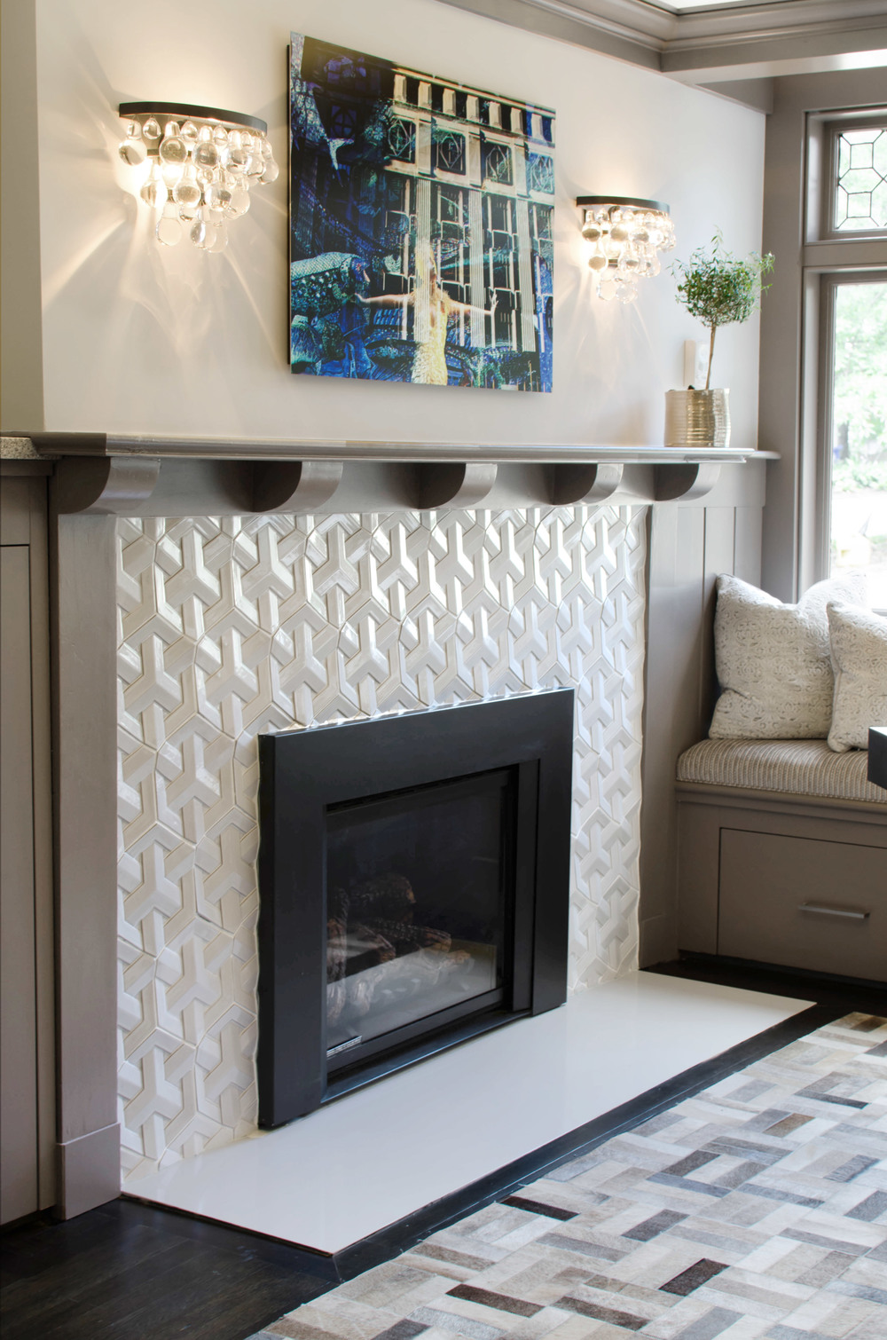 HomeOfficeFireplace-GrayscaleDesign.jpg