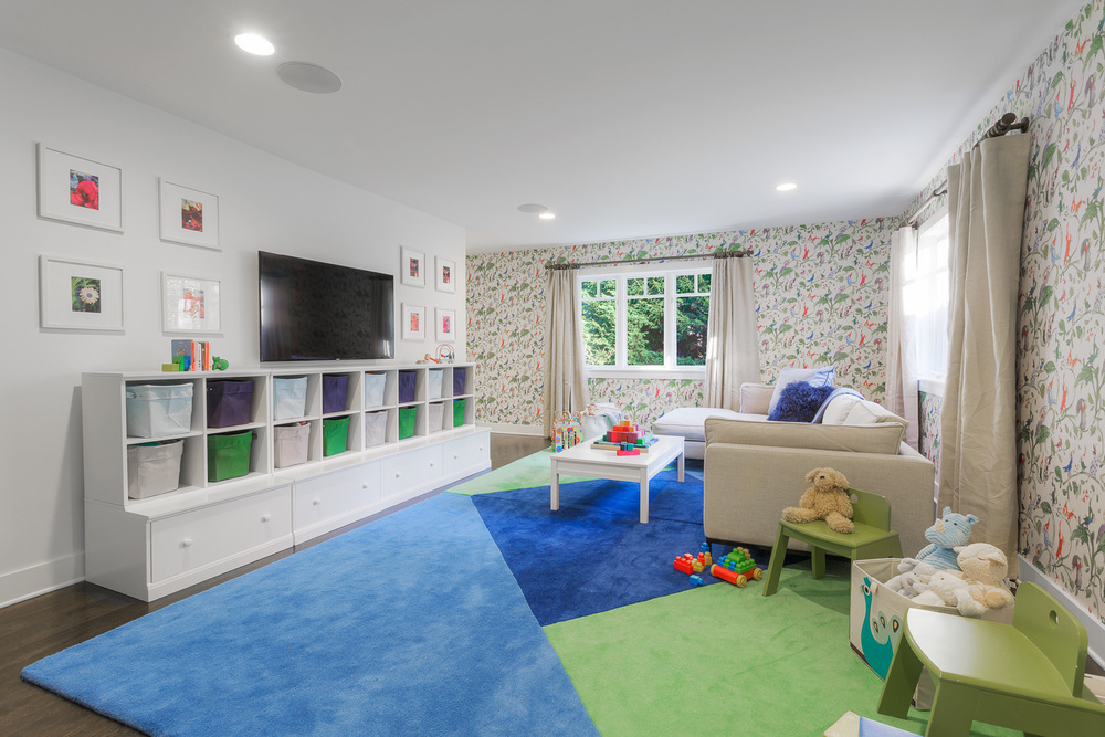 Playroom-GrayscaleDesign.jpg