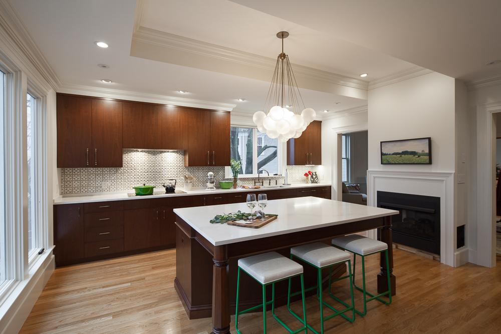 Kitchen_IMG_8484.jpg