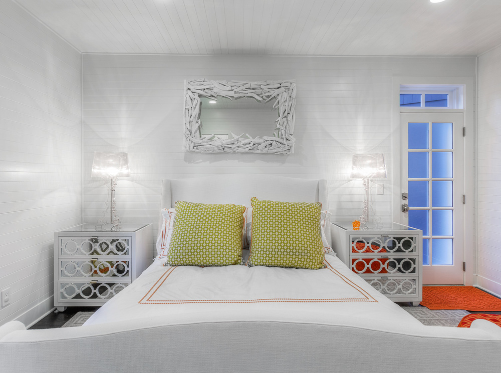 BrightBedroom2-GrayscaleDesign.jpg