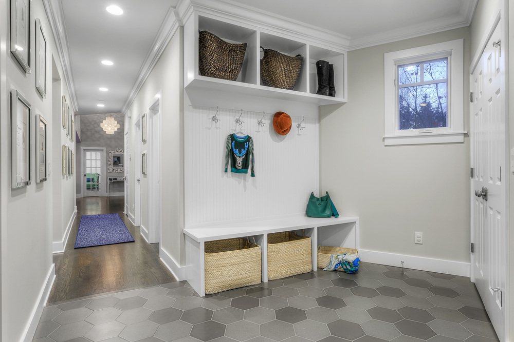 Mudroom-GrayscaleDesign.jpg