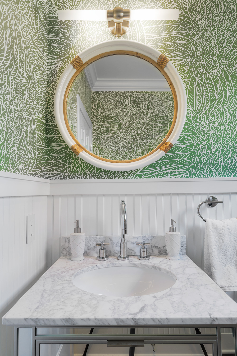 GreenPowderRoom-GrayscaleDesign.jpg
