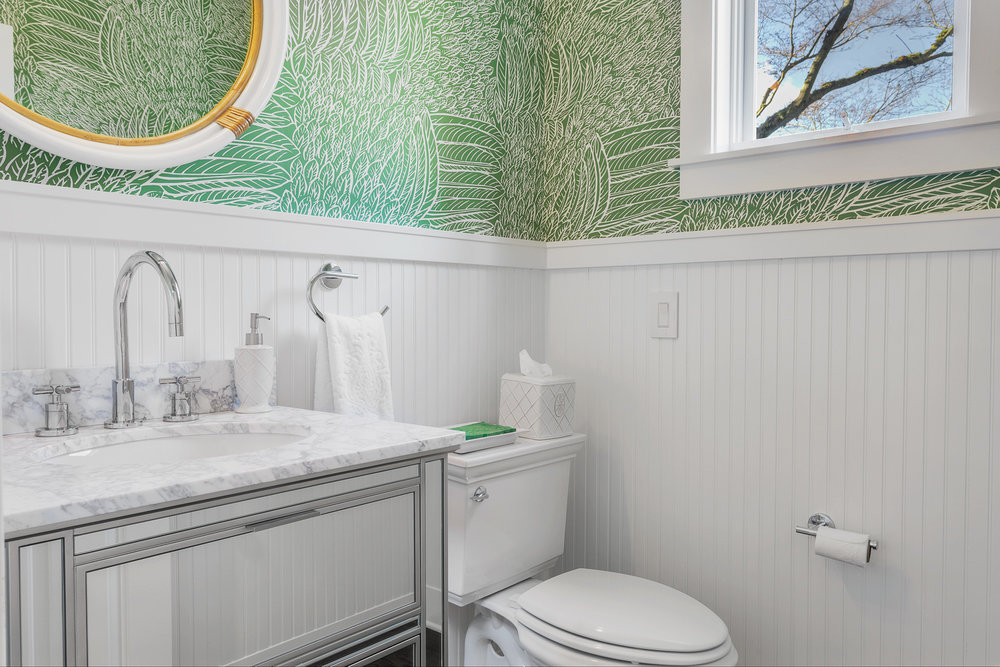 GreenPowderRoom2-GrayscaleDesign.jpg