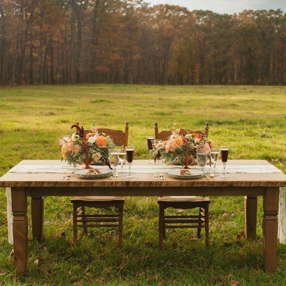 Farm-Table-Tapered-Legs.jpg