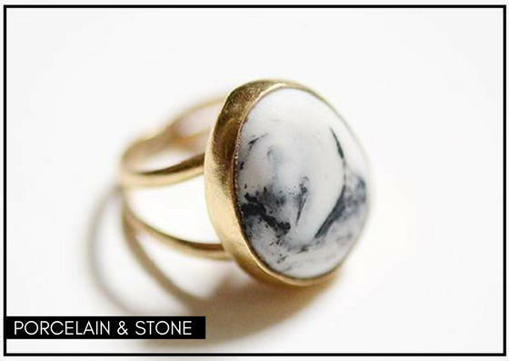 Porcelain & Stone (16).png