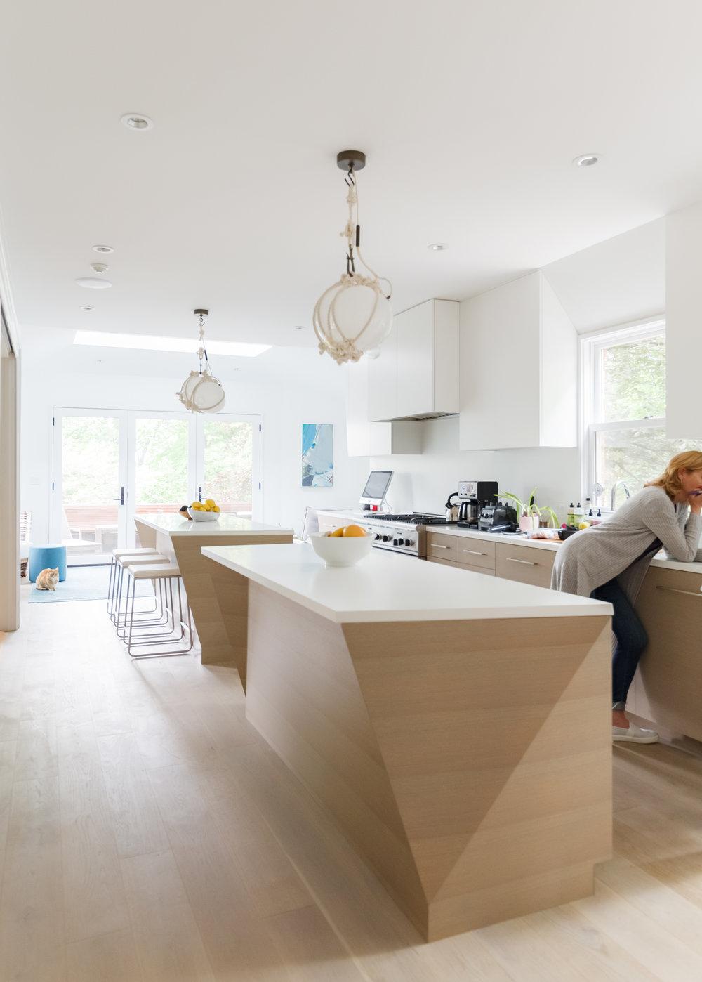04 Kitchen_MG_8358 .jpg