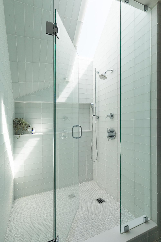 10 3rd Bath _MG_0960.jpg