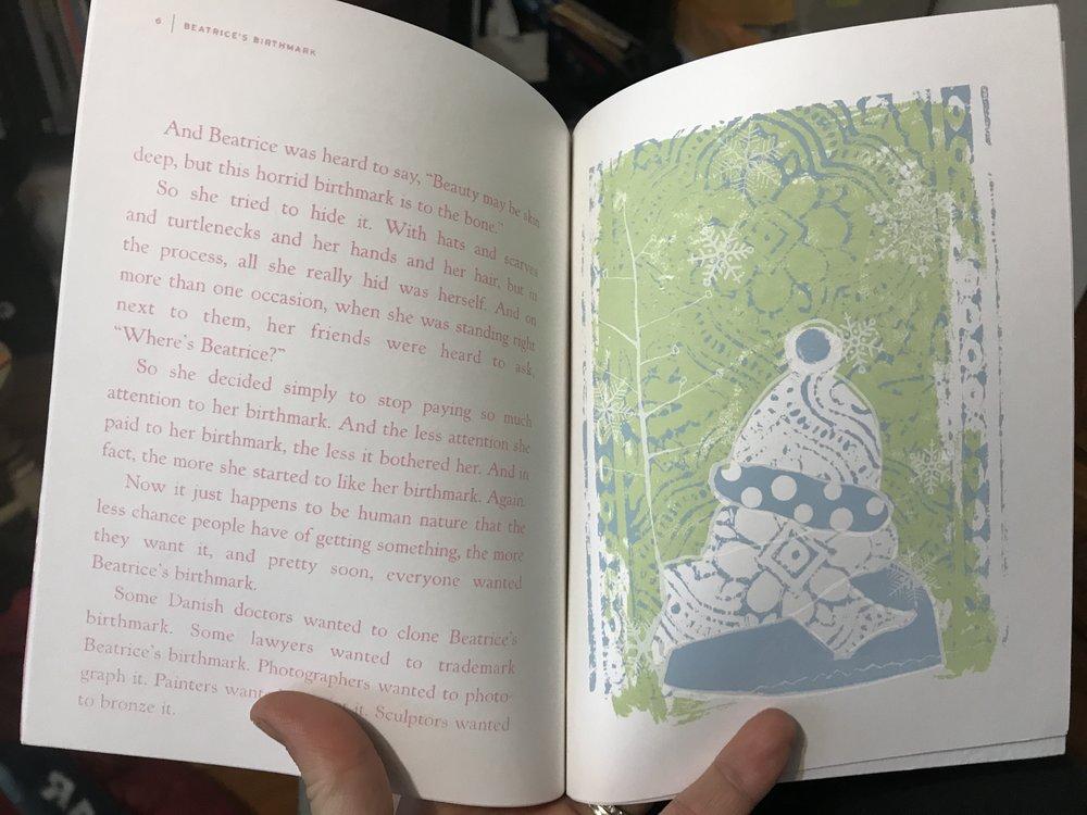 Beatrice Book.JPG