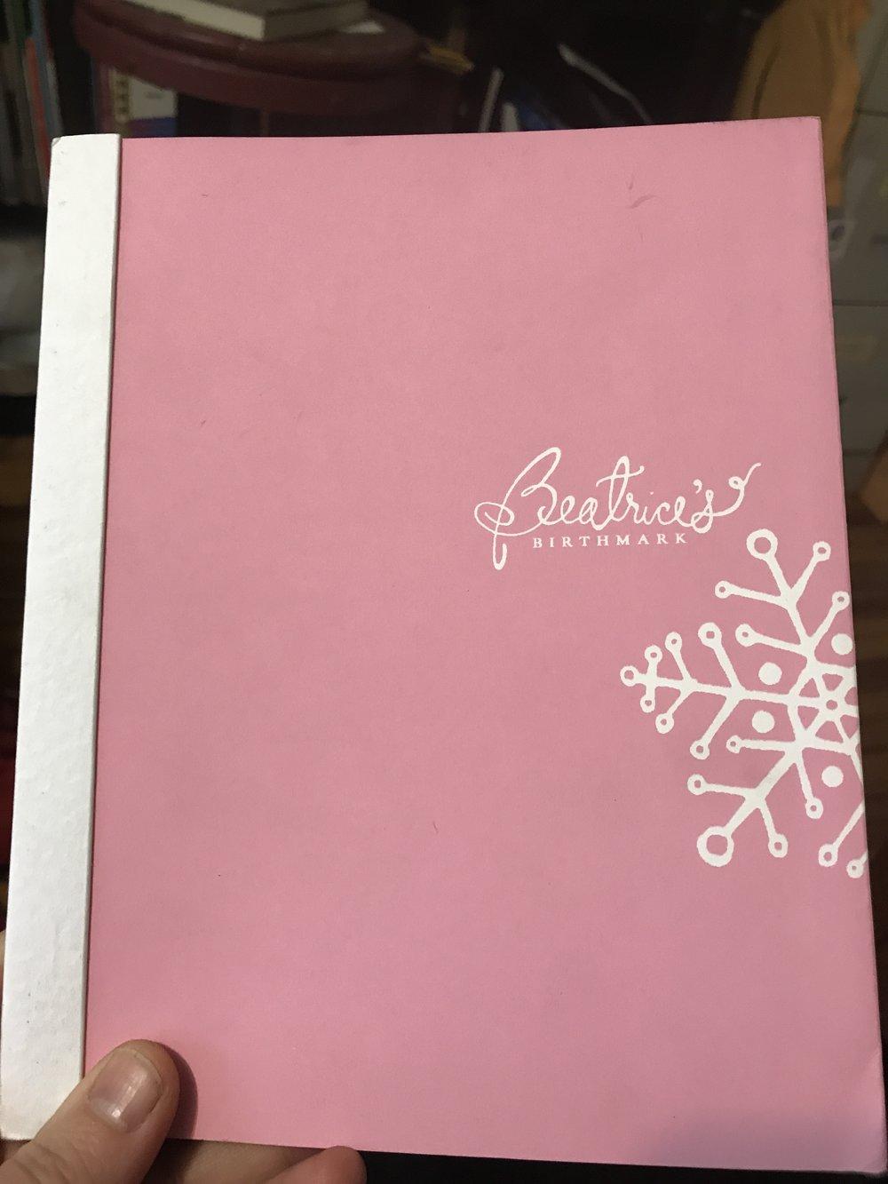 Beatrice Cover.JPG