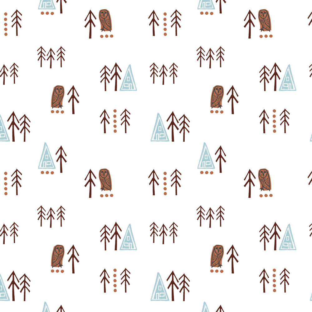 Cabin Life pattern_etruscan_smaller characters.jpg