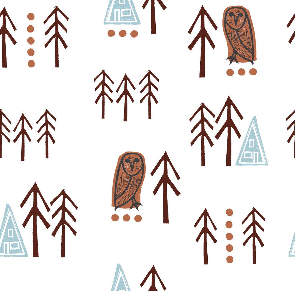 pattern7.jpg