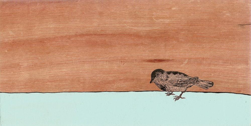 Blue_horizontal_bird.jpg