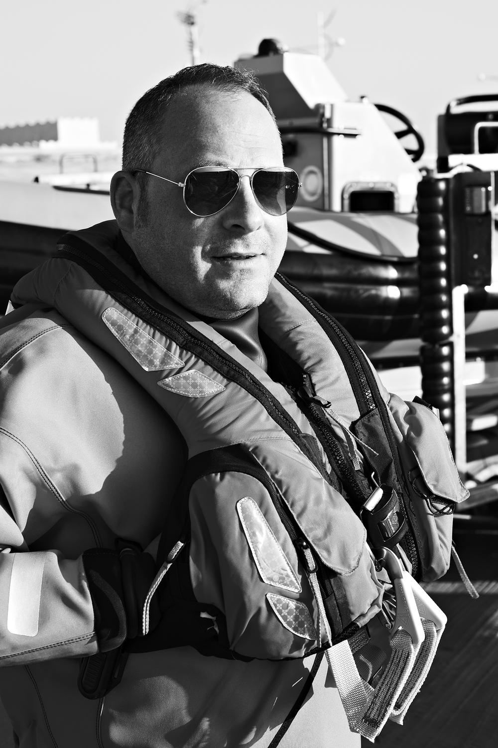 Jun 06 2013_lifeboats549.jpg