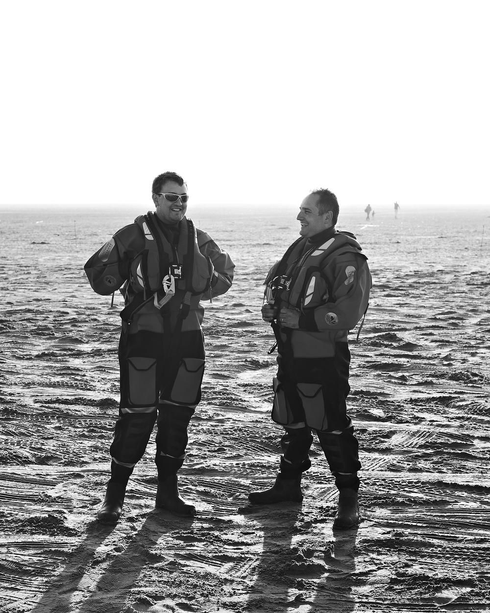 Jun 06 2013_lifeboats569.jpg