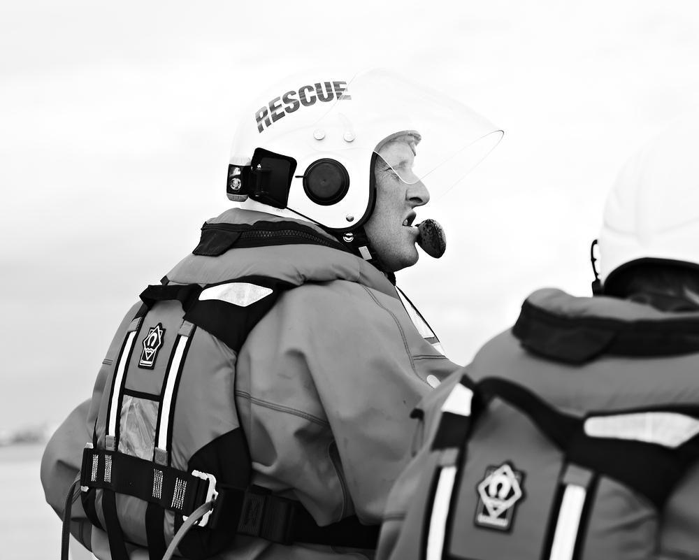 Jun 13 2013_lifeboats815.jpg