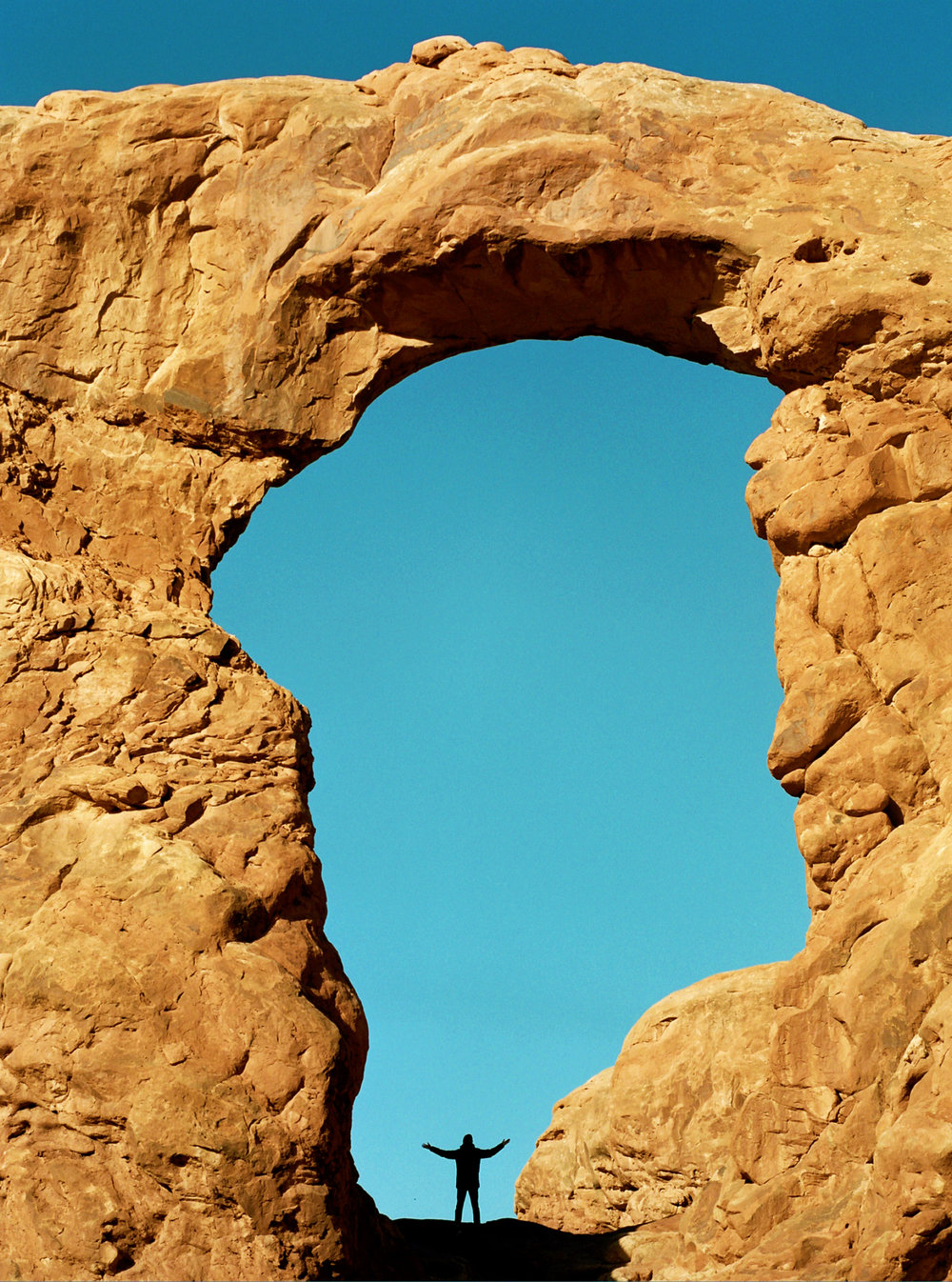 ArchesNationalPark copy.jpg