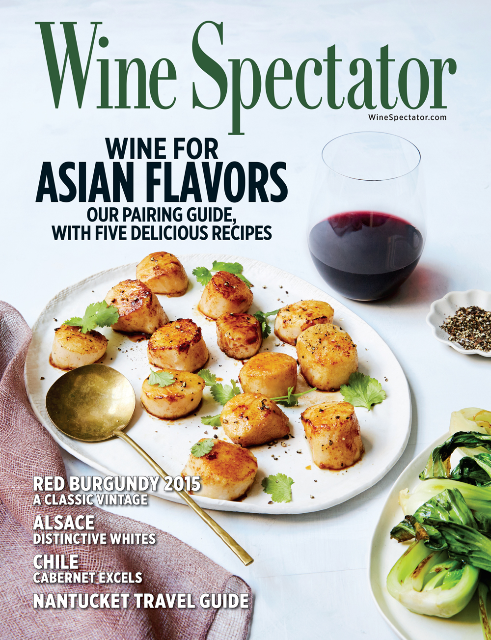 WineSpectator_cover.jpg