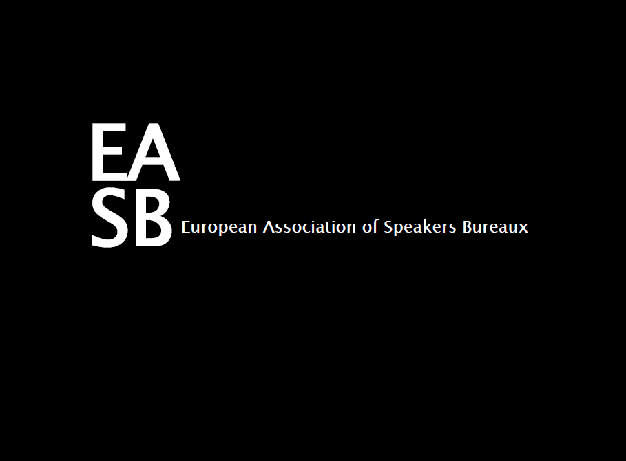 European Association of Speaker Bureaux
