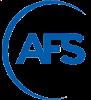 afs_logo.png