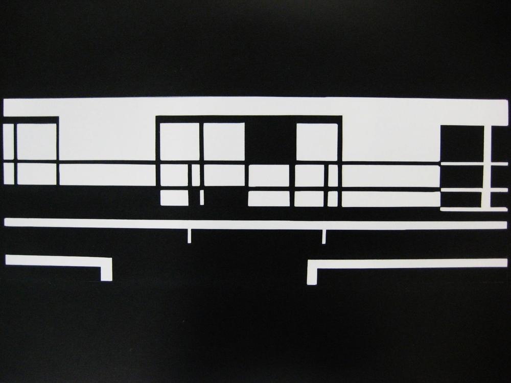 beelding 1