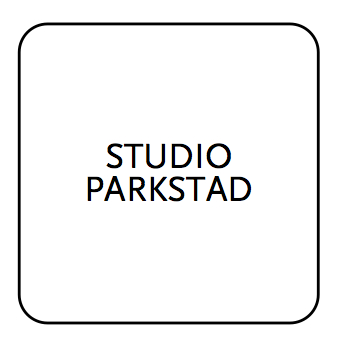 STudio Parkstad Website logo.jpg