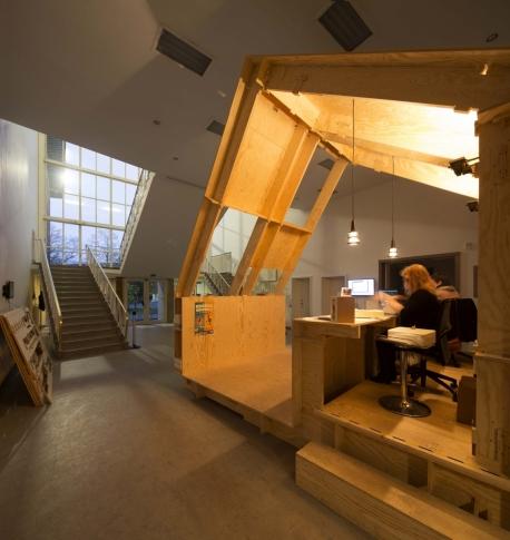 atelierahabiter-00-wikihouse-11.jpg