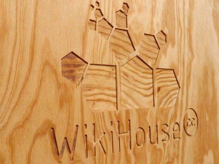 z33+wikhouse1.jpg