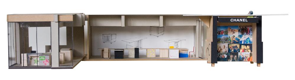 P4+Workshop+UH,+Atelier+2BAar+trolley+01-2.jpg