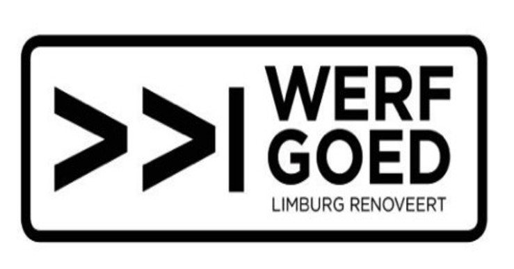logo living lab_Werfgoed.jpg