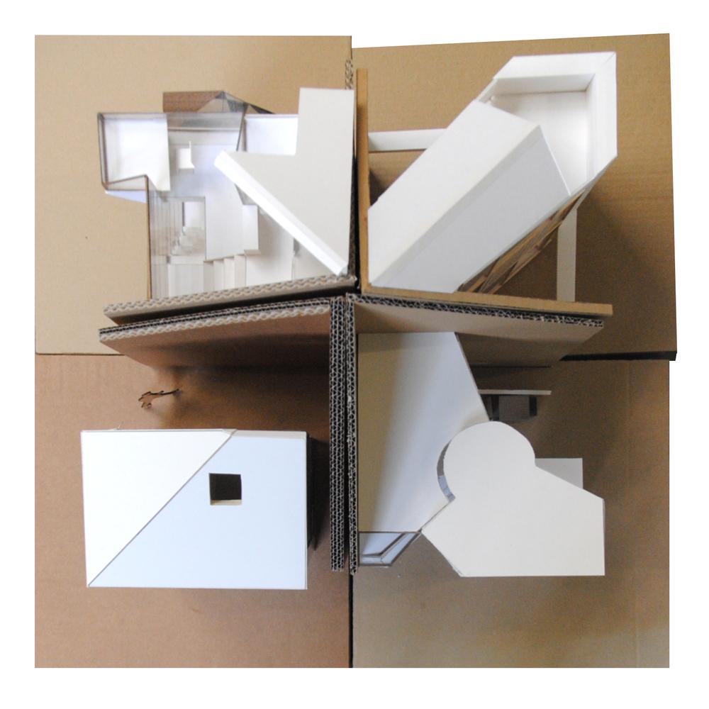 ontwerpen1 (14-15)_OPDR1_(een vierde)_FVR (3).jpg