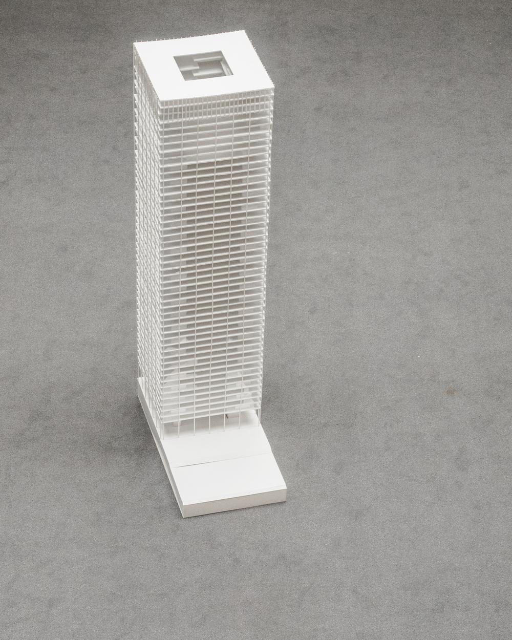 5-tunon_models-043.jpg
