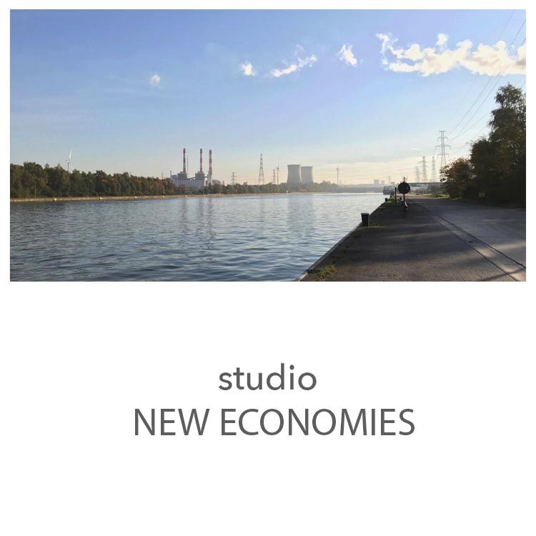 New economies Logo.jpg