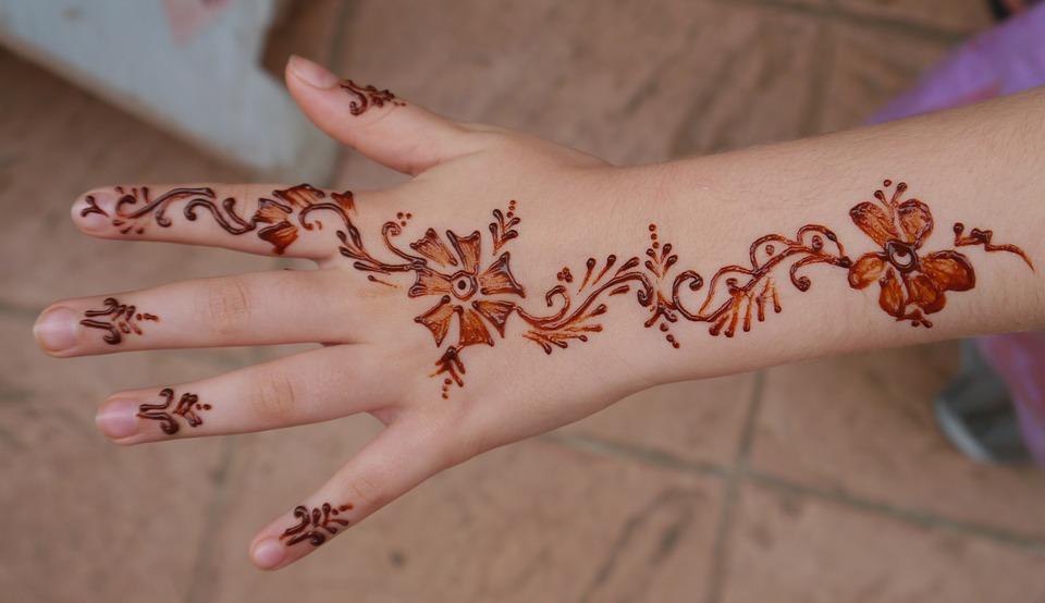 henna-1466964_960_720.jpg