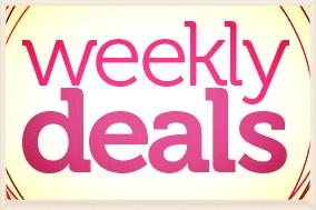 weekly deals.jpg