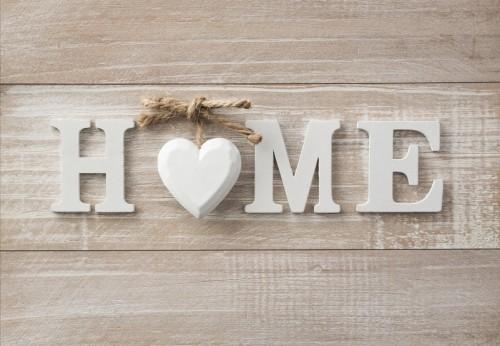 kit-home.jpg