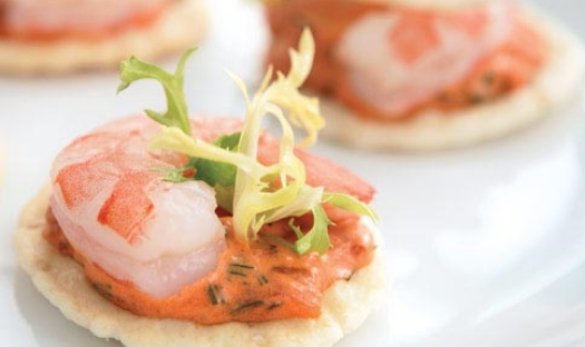 shrimp-redpepper-canape.jpg