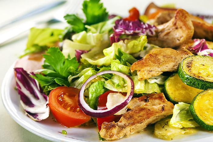 1_food_service1.jpg
