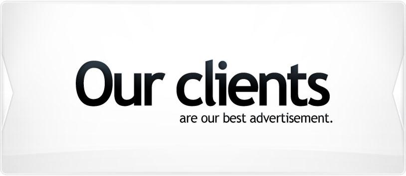 ACE Tutoring - Client Testimonials