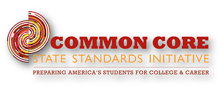 ACE Tutoring - Common Core State Standards Initiative