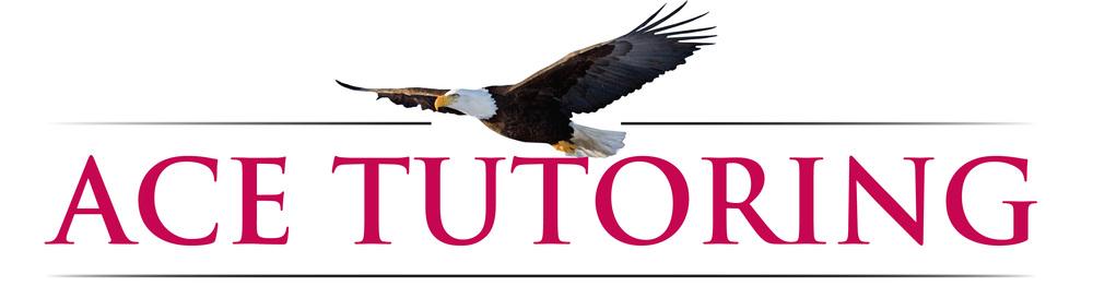 Ace-Tutoring-logo SE.jpg