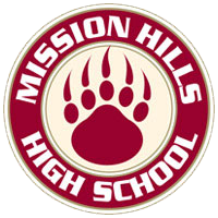ACE Tutoring - Mission Hills High School Workshops