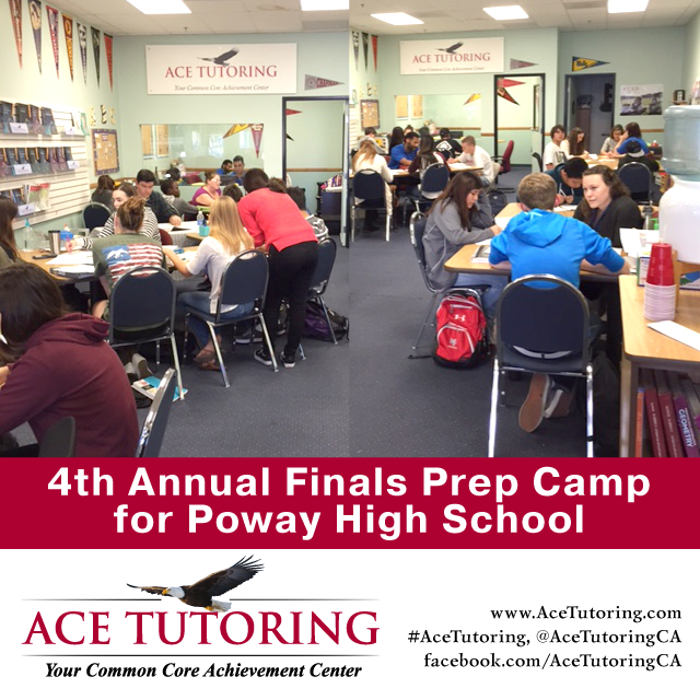 Ace-Tutoring-640x640-4th-Annual-Finals (1).png