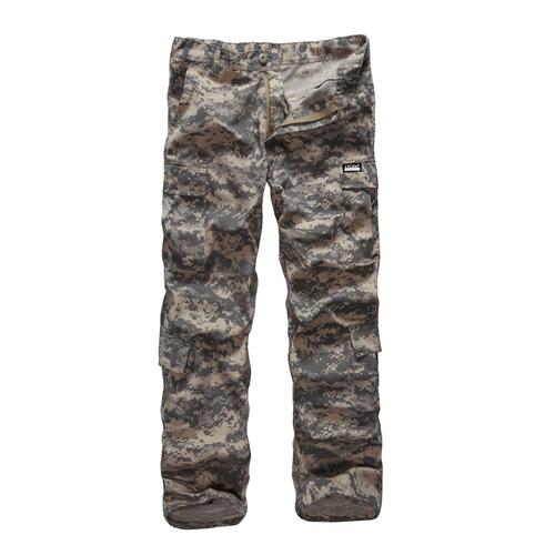 Tactical Field Pants Digital Desert Camo L T F N Y C
