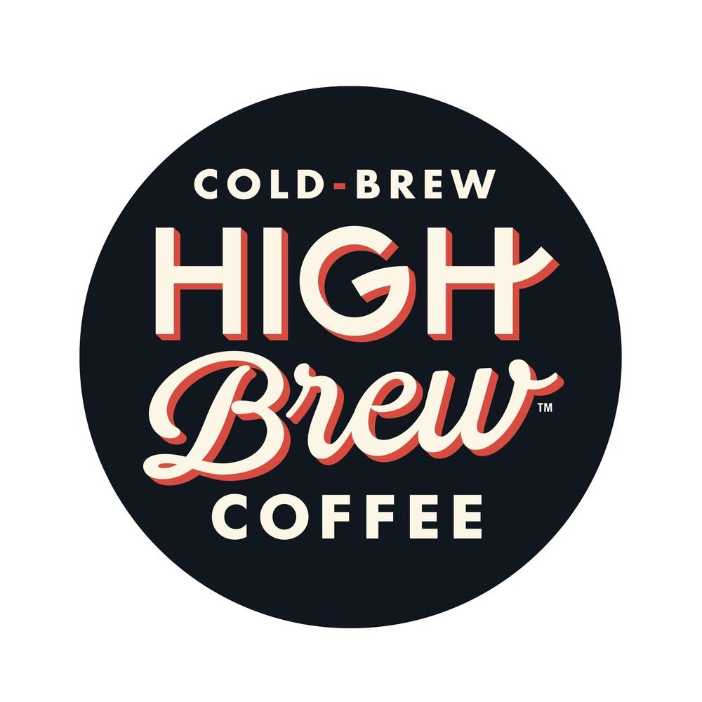 HB_Logo_Print.jpg