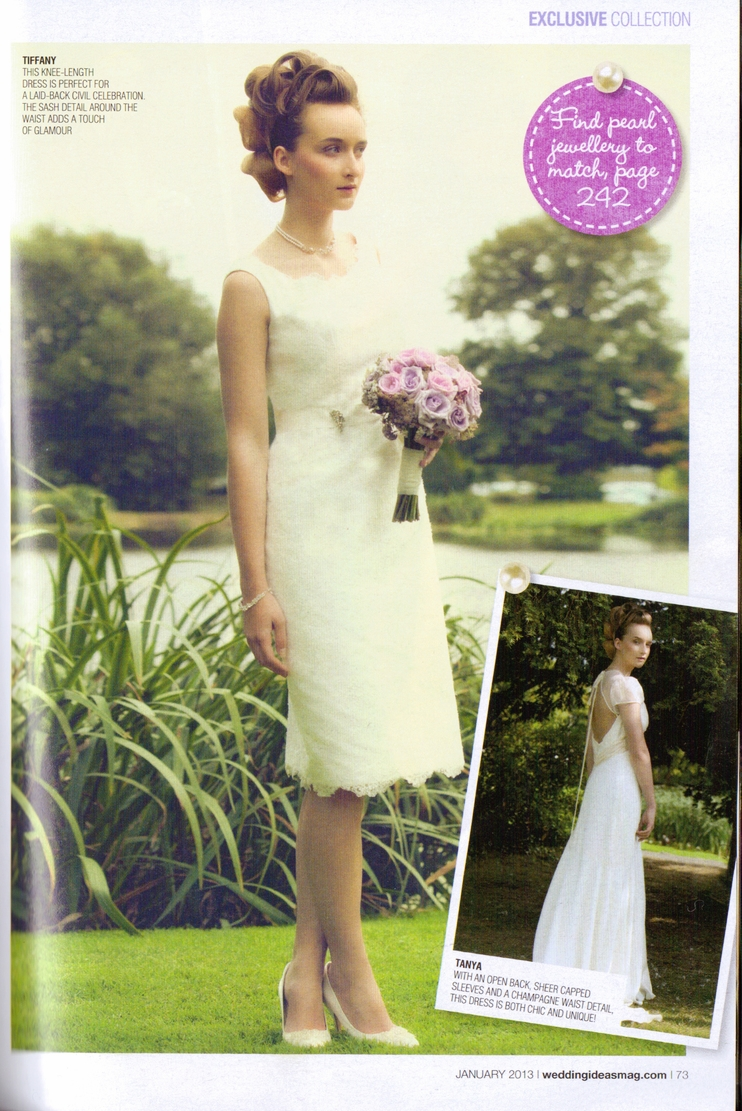 Wedding Ideas Scan1.jpg